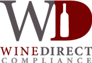 WineDirect Compliance Documentation